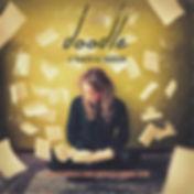Doodle Short Film Poster - Vanilla Palm Films