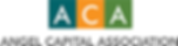 ACA Member Directory
