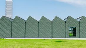 Bürokratische Hürden erschweren Biogas
