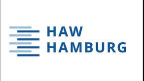 Erste Direct Air Capture-Anlage in der Metropolregion Hamburg in Betrieb genommen