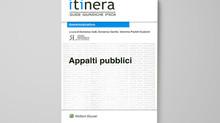 ITINERA GUIDE GIURIDICHE IPSOA