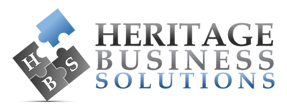 Heritage Business Solutions-01.png