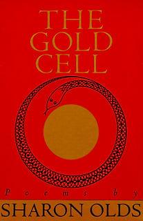 gold-cell.jpg