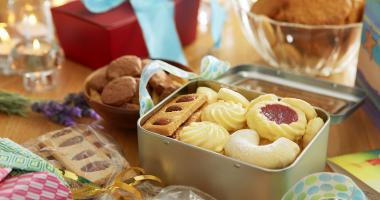 coffee-table-delights-gifts-banner.jpg