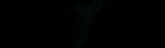 TheWayOfTea_logo_1.0.png