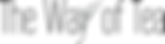 TheWayOfTea_logo_1.0_notagline.png