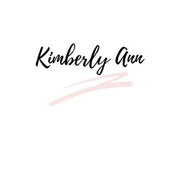 Kimberly Ann(1).png