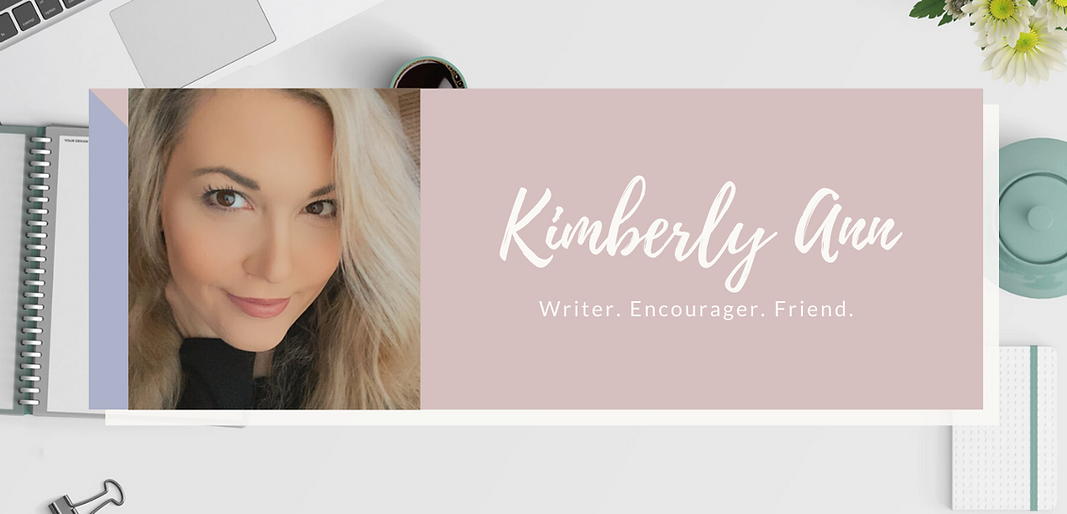 Kimberly Ann.png
