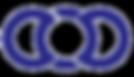 Logo III.png