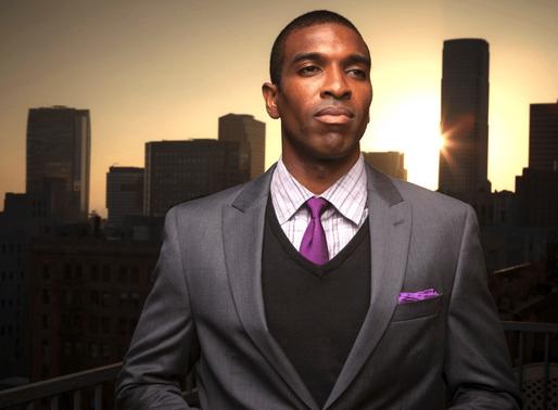 What if Black America Had a CFO?