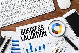 Business Valuation.jpg