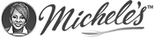 Michele-Logo-web_edited_edited.png