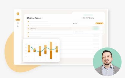 desktop_Powerful_financial_reporting.jpg