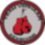 logo-team-verhaar-voor-site-300x300.png
