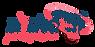 גב׳ פלפלת לוגו