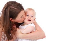 סדנת תינוקות