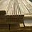 Thumbnail: Decking Boards