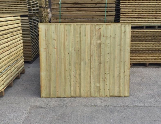 Featheredge_Panel.jpg