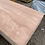Thumbnail: Plywood - 1220 x 2440mm