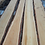 Thumbnail: Siberian Larch Cladding PTGV 4M