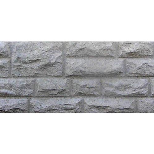 Rock Faced Gravel Boards