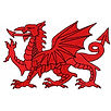 welsh dragon-500x500.JPG