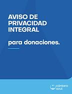 PortadaAvisoB.png