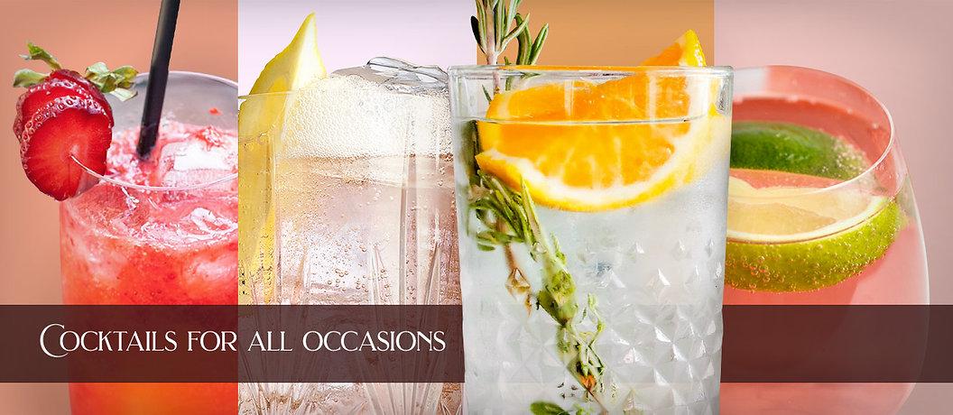03-Cocktails.jpg