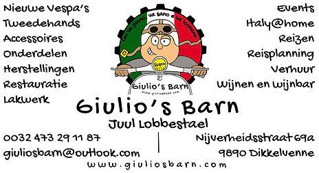 Logo_GULIOS_BARN.jpg