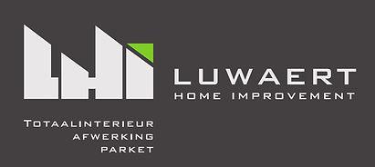 Logo_LUWAERT.jpg