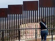 frontera-1.jpeg