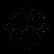 croix occitane.png