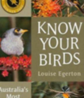 know-your-birds.jpg