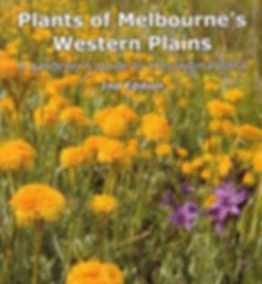 plants-of-melbourne-s-western-plains.jpg
