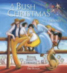 a-bush-christmas.jpg