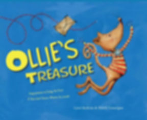 Ollies-treasure-2.jpg
