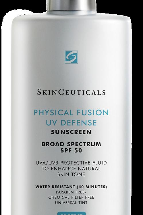 Physical Fusion UV Defense