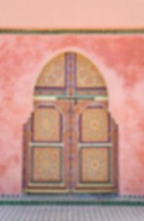 goede deur.jpg
