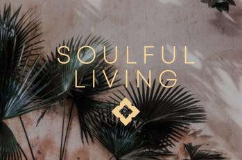 Soulful, Yoga & Massage Eindhoven
