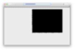 Screenshot 2020-02-09 at 21.57.12.png