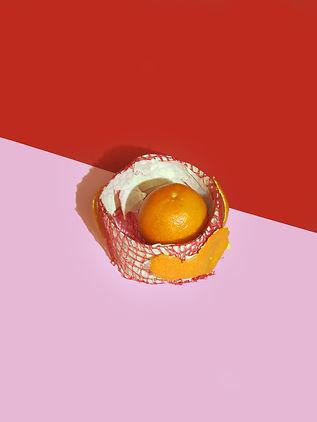 DINNERTIME_EATINGSURFACE3(1).jpg