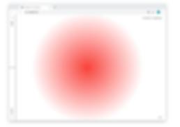 Screenshot 2020-02-09 at 15.05.17.png