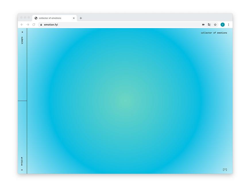 Screenshot 2020-02-09 at 15.05.36.png