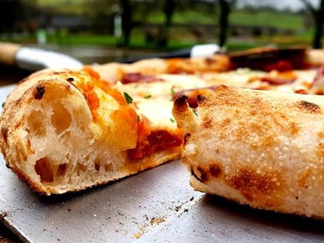 Popups   Pizzas   Plans