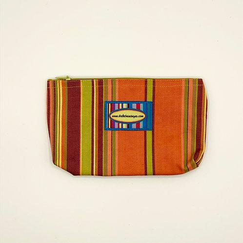 Purse - Deckchair Stripes