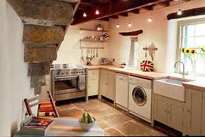 Craven Cottage 059.jpg