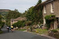 Craven Cottage 052.jpg