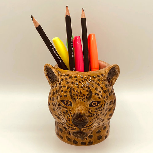 Animal Pen Pot