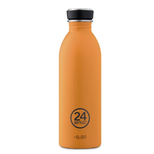 24 Bottles - Urban Water Bottle