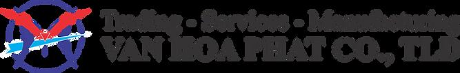 Công ty Vạn Hòa - Vanhoacompany